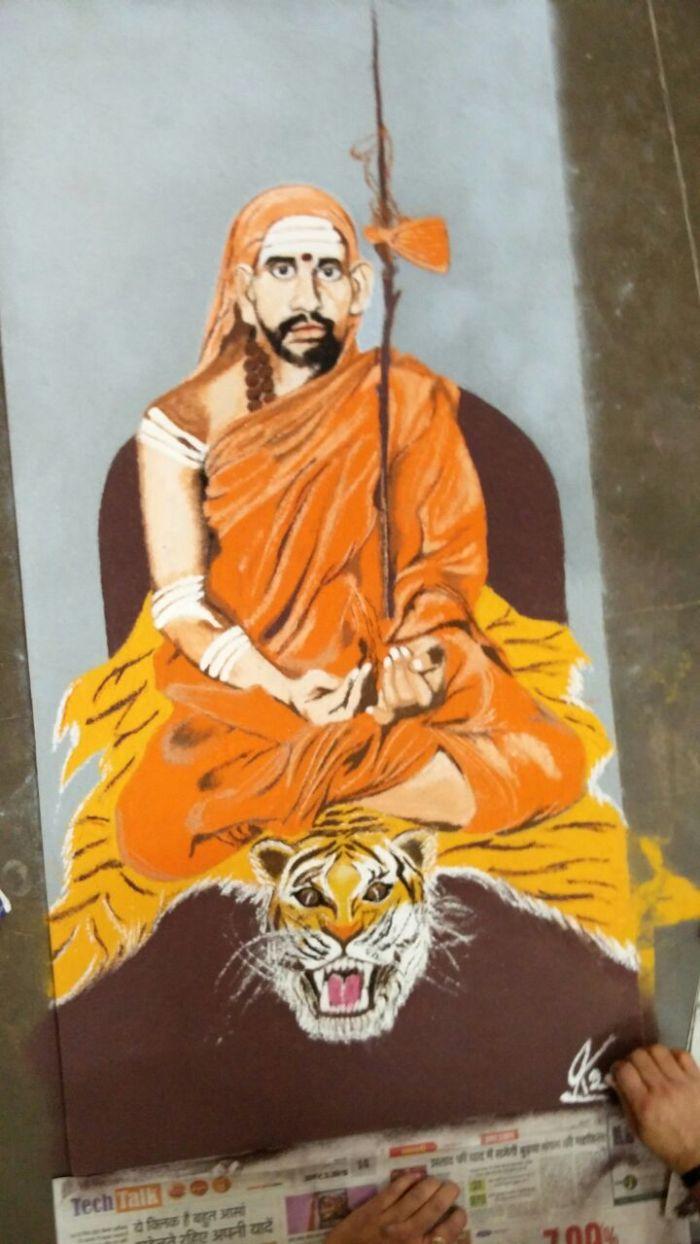 Mahaperiyava-kolam-kasi3