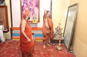 sakatapuram-periyava-at-kanchi10