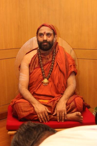 sakatapuram-periyava-at-kanchi7