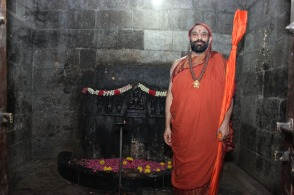 sakatapuram-periyava-at-kanchi8