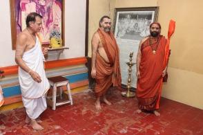 sakatapuram-periyava-at-kanchi9