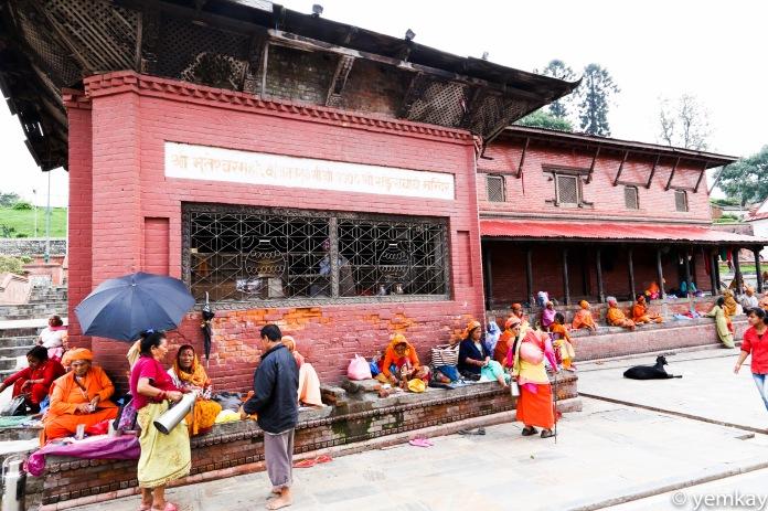 Kathmandu Day3 (71 of 73)