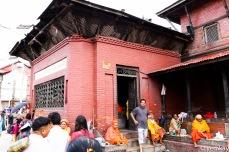 Kathmandu Day3 (72 of 73)