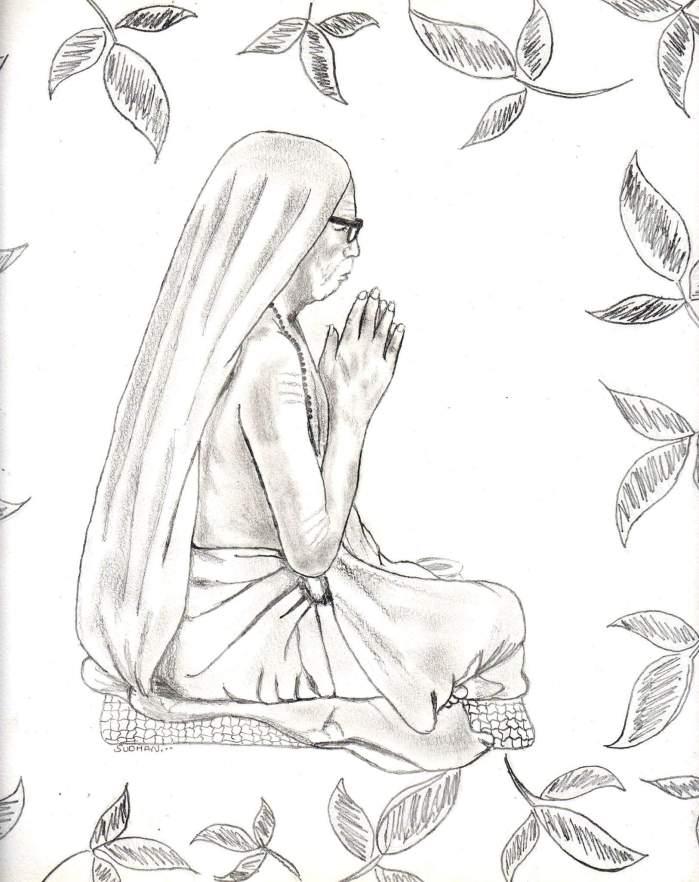 Pradosha-Periyava-Sudhan