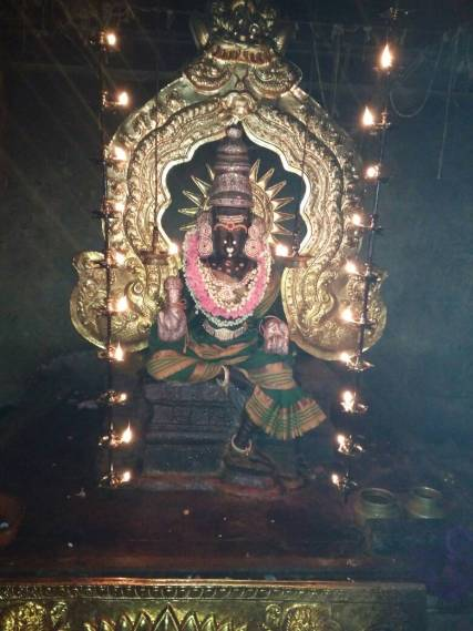 Tirumeyachur-ambal1