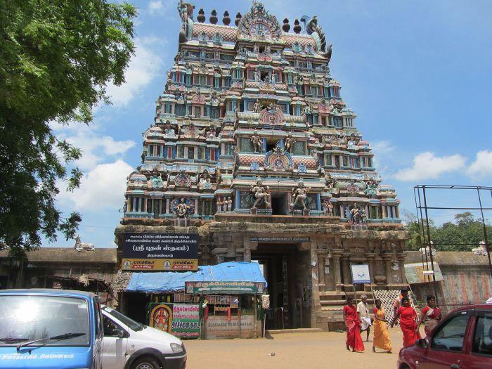 1200px-thiruvengadu_temple