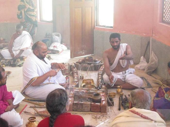 shankara-jayanti-srinagar08