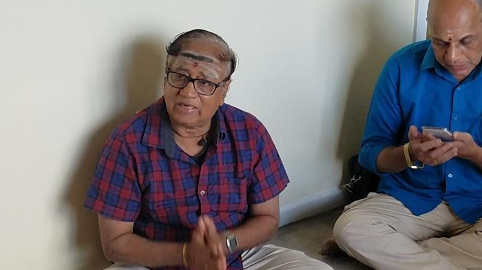 Subashmama2.jpg
