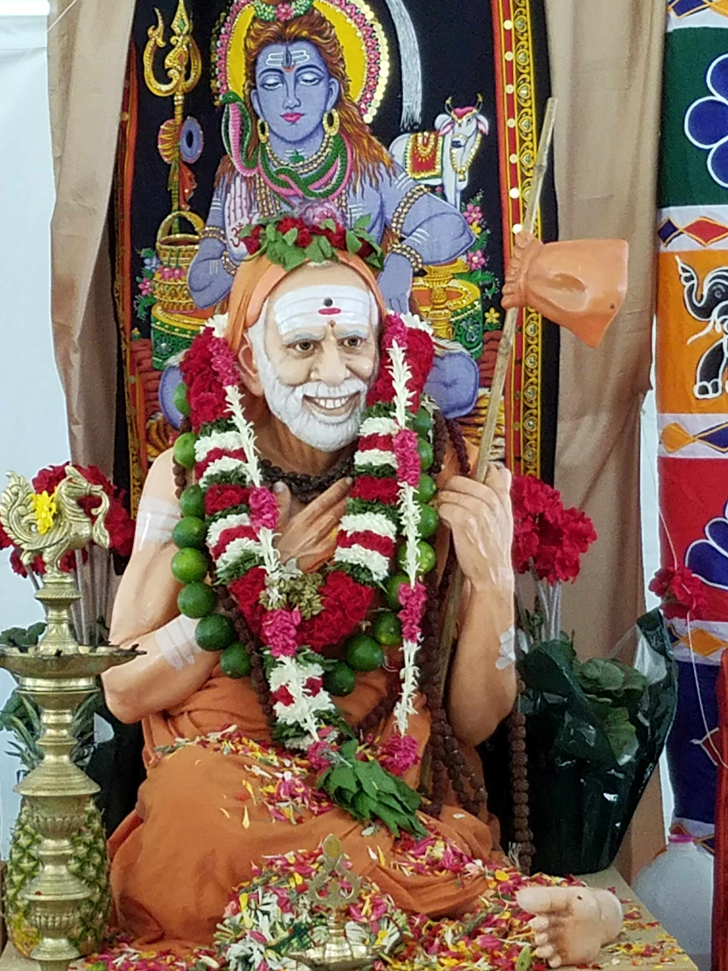 Chicago Maharudram Periyava2.jpg