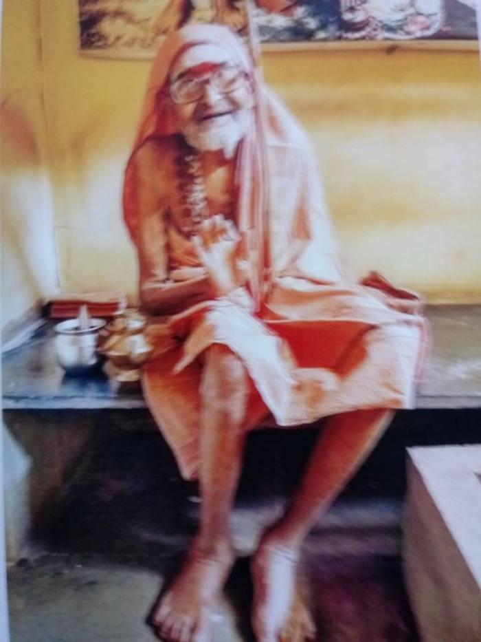 Thambudu Swamigal.jpg