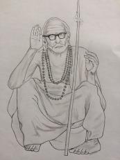 mp-abhaya-hastham-sudhan
