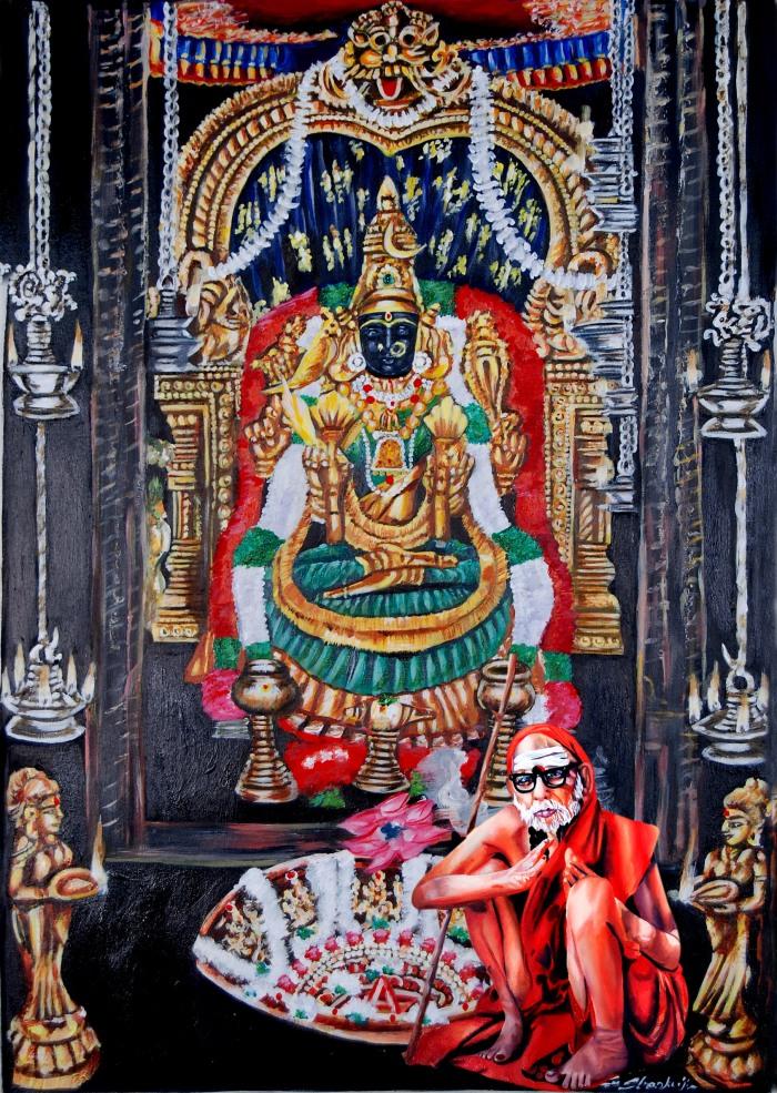 Periyava-Kamakshi-painting.jpg