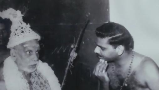 SriMahaPeriyava-LalithManohar