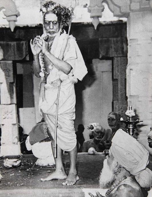 Krishna flute2