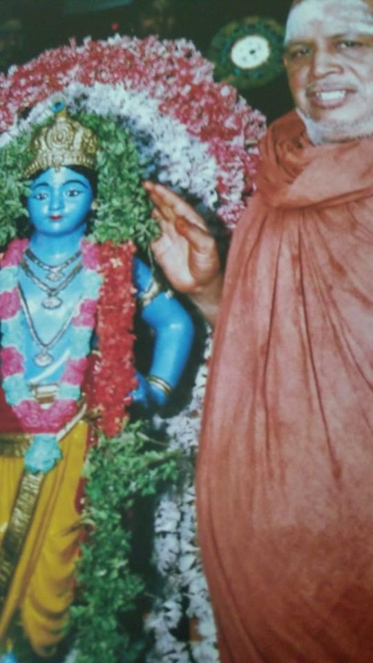 Krishna9