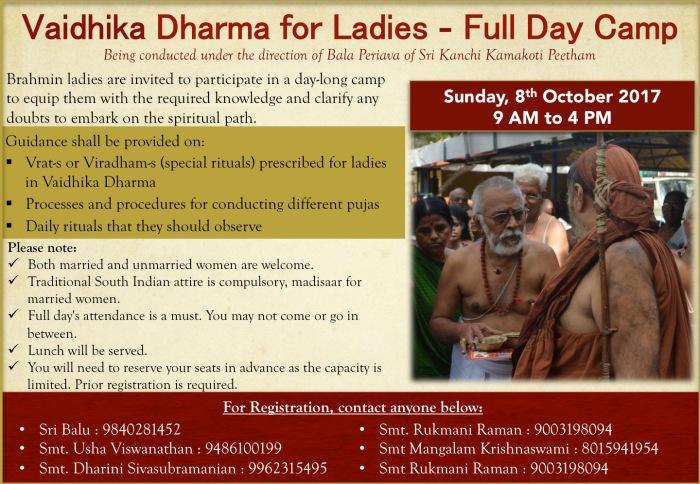 Ladies dharma.jpg