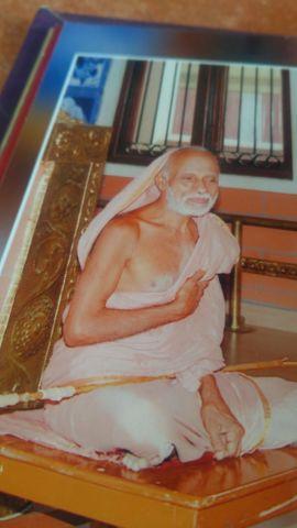 Nanjangodu Swamigal3