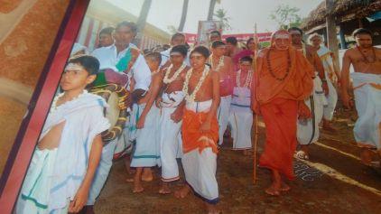 Nanjangodu Swamigal4