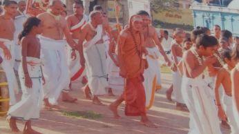 Nanjangodu Swamigal7