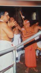 Nanjangodu Swamigal8