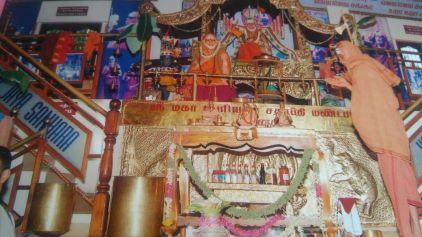 Nanjangodu Swamigal9