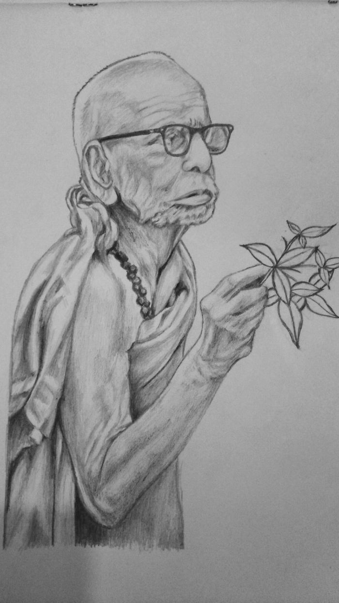 Periyava drawing - Ranjani.jpeg
