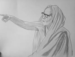 Periyava-pointing-sudhan