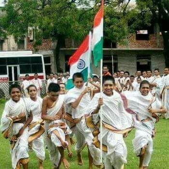 vidyarthis-indian-flag.jpeg