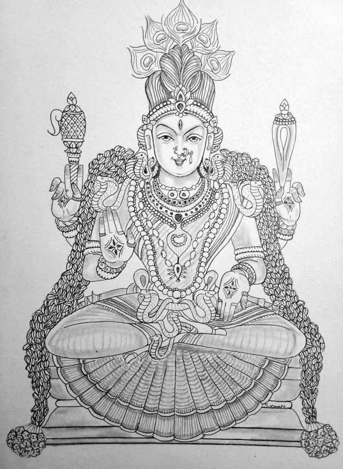 navarathiri-spl-sudhan1.jpg