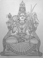 navarathri-2017-sudhan-6