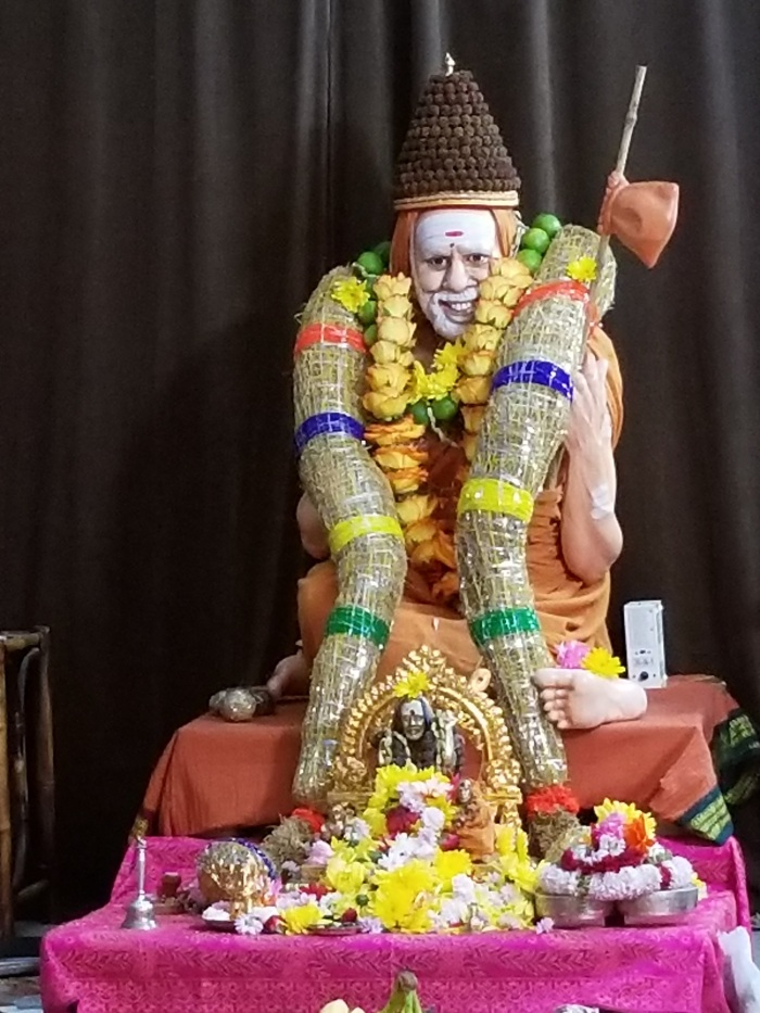 chicago-periyava-oct-2017