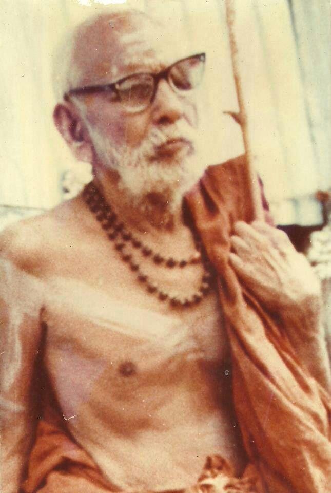 Maha Periyava-1