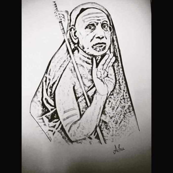Periyava-blessing-akshaya.jpg