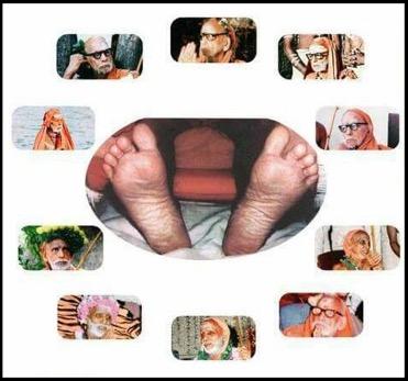 periyava-collage.jpg