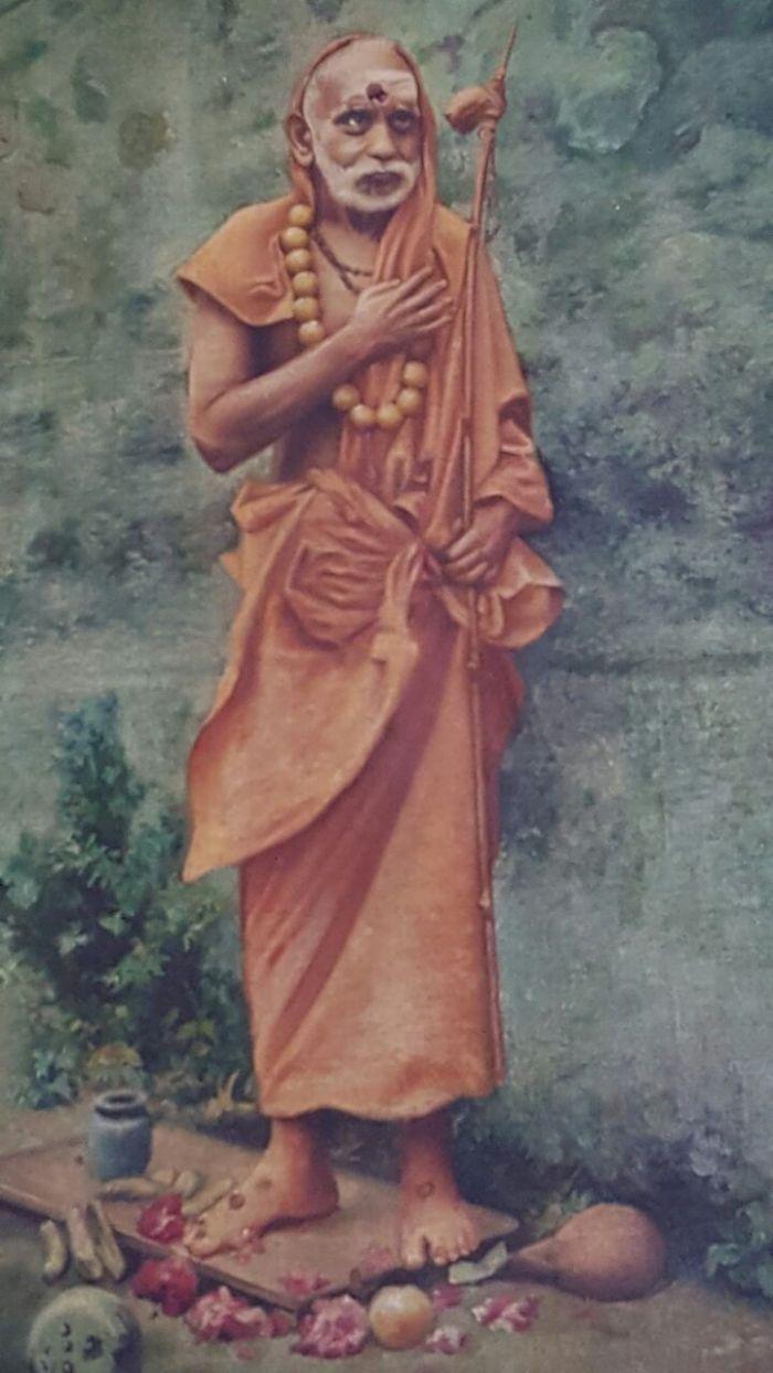 Mahaperiyava-painting-kishore.jpeg