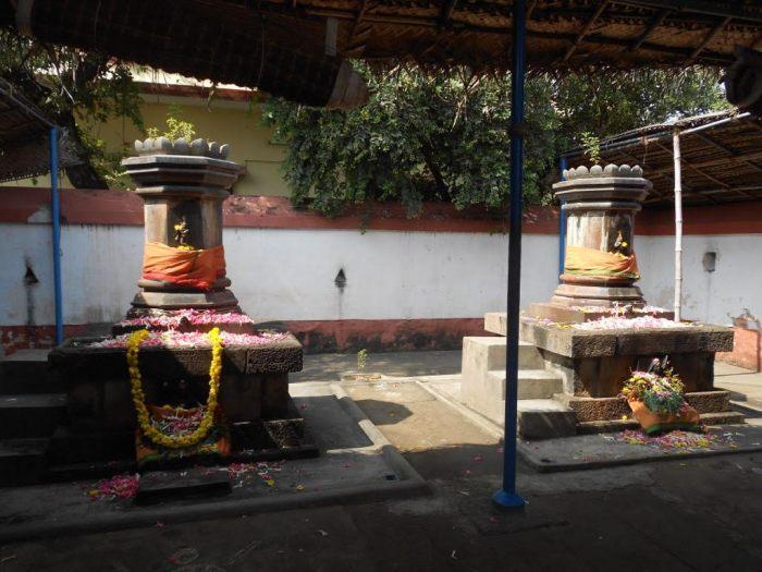 Kalavai Thulasi-2