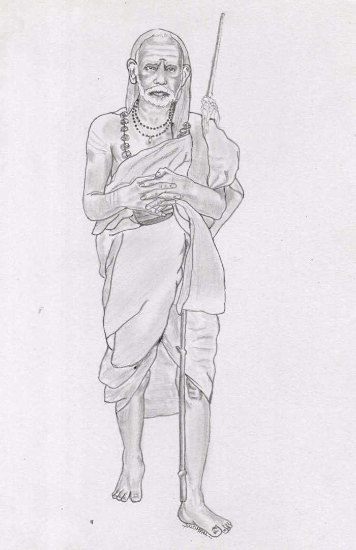 Mahaperiyava-viswaroopam-1