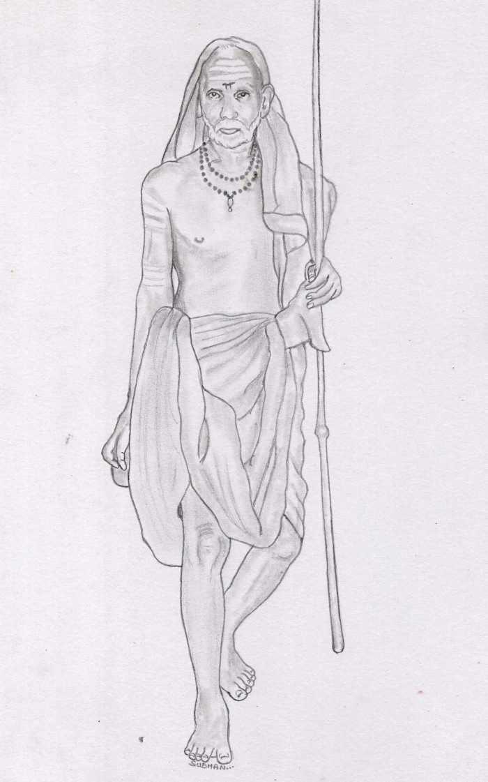 Mahaperiyava-viswaroopam-3