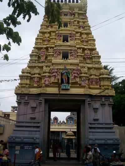 nanganallur-temple.jpg
