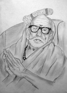 Periyava-kunjithapatham-sudhan