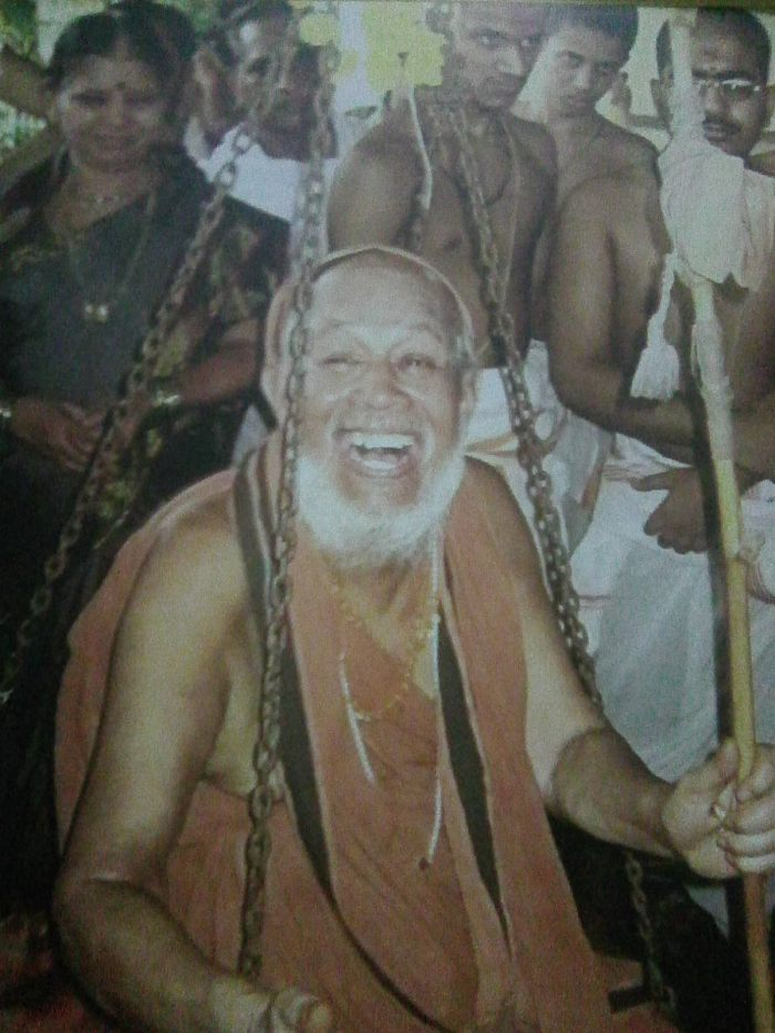 Pudhu-periyava-huge-laugh
