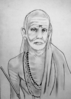 Sudhan-400th-drawing