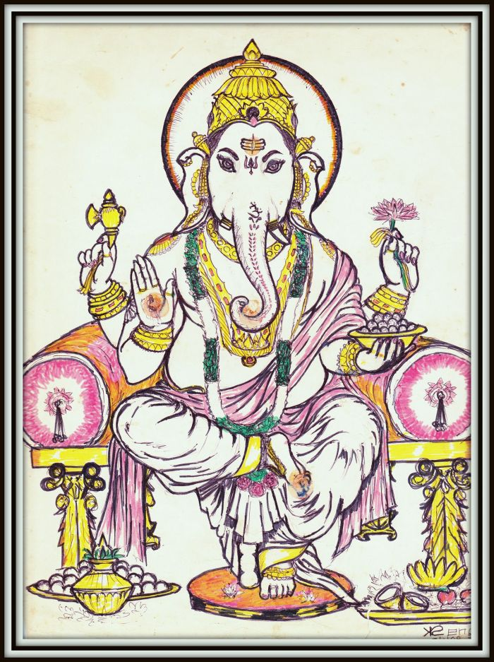 Ganapathy-drawing.jpg