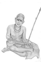 Mahaperiyava-sketch-sudhan1
