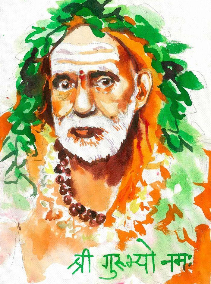 Mahaperiyava-vilvam-kirthana.jpg
