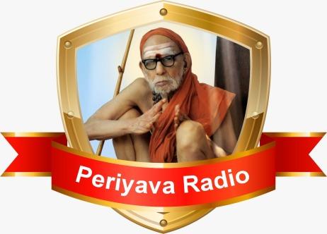 Periyava-Radio-Logo1