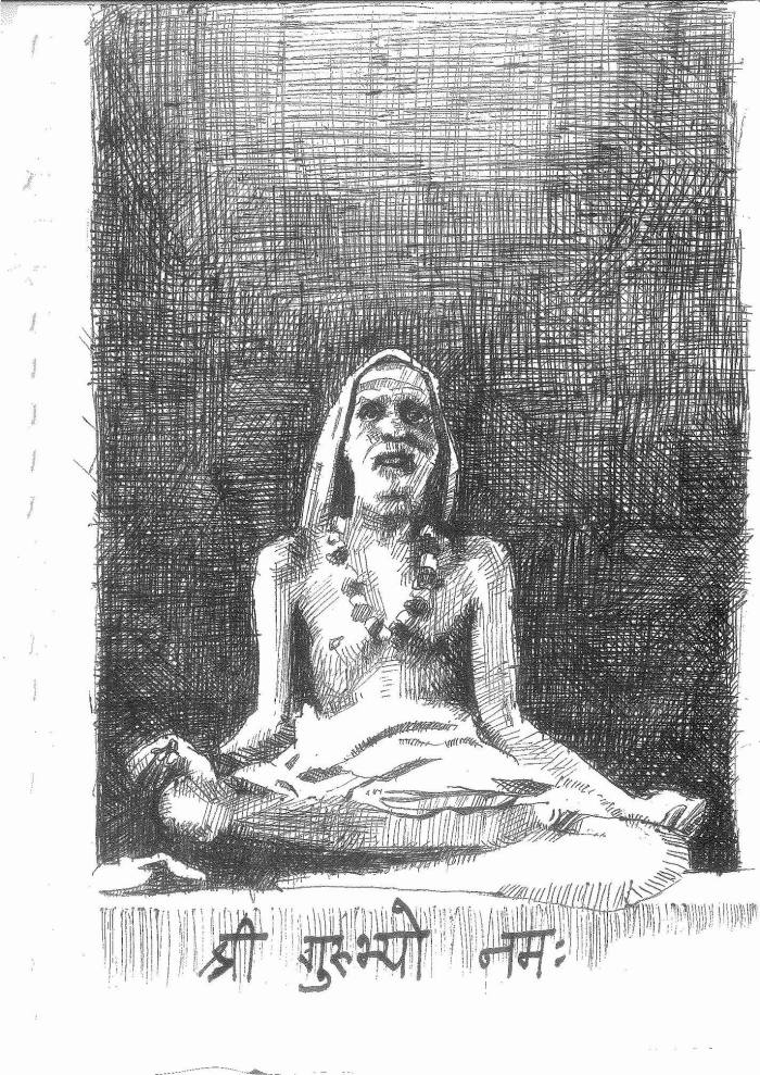 Periyava-sketch-kirthana.jpg