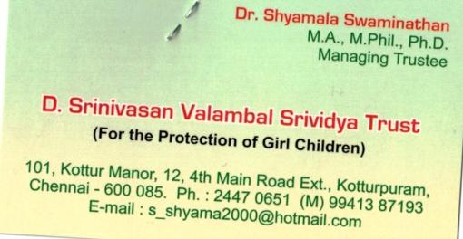 Dr-shyamala-biz-card