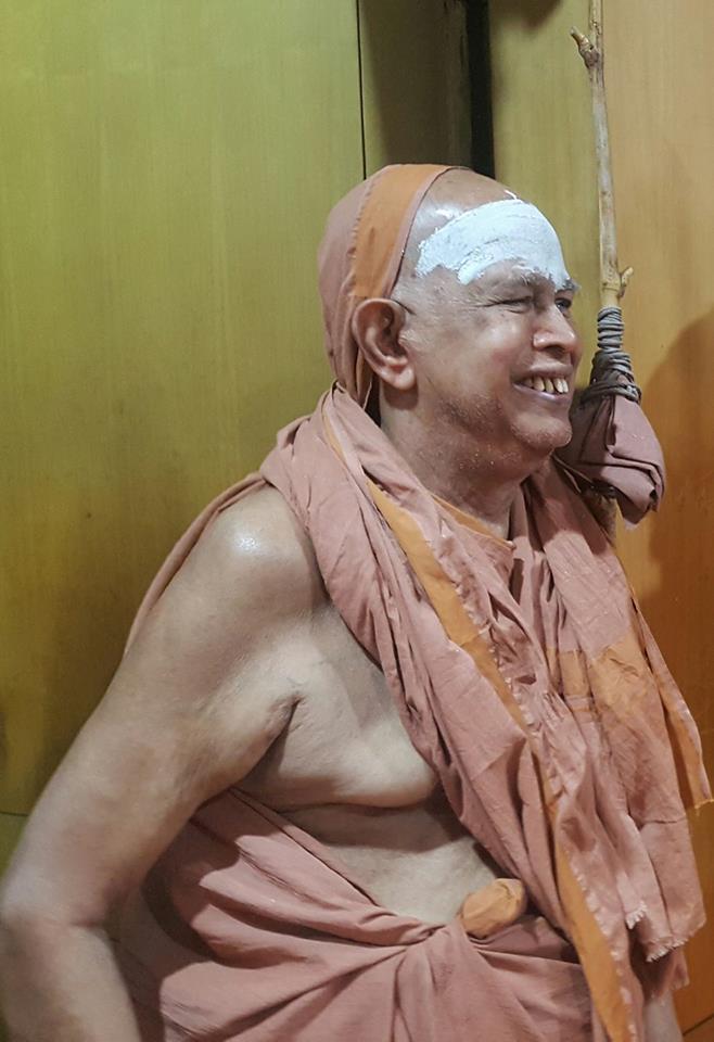 Hariharan Pournami
