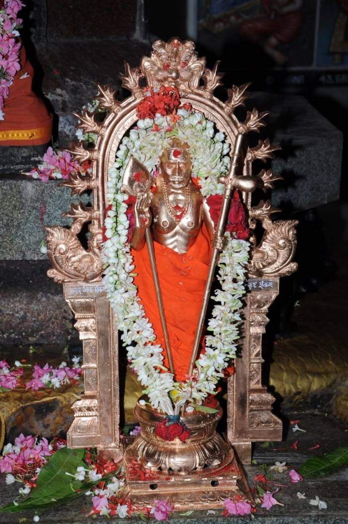Kumbakonam-Periyava.jpg